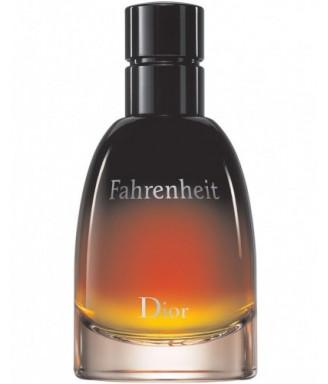 Profumo Dior Fahrenheit Le Parfum 75 ml Eau de Parfum Spray - Uomo