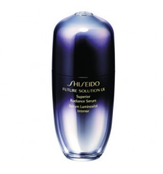 Shiseido Future Solution LX Superior Radiance Serum 30 ml - Siero Illuminante Anti Eta Viso
