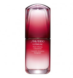 Shiseido Ultimune Power Infusing Concentrate - Trattamento viso Anti-Eta