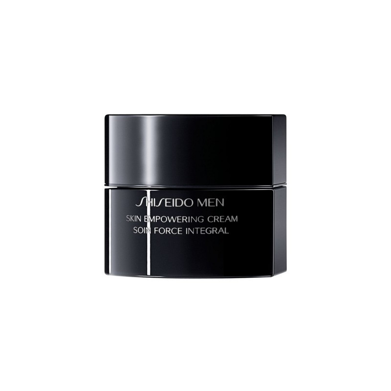 shiseido men skin empowering cream CRE Superbug CRE Infection