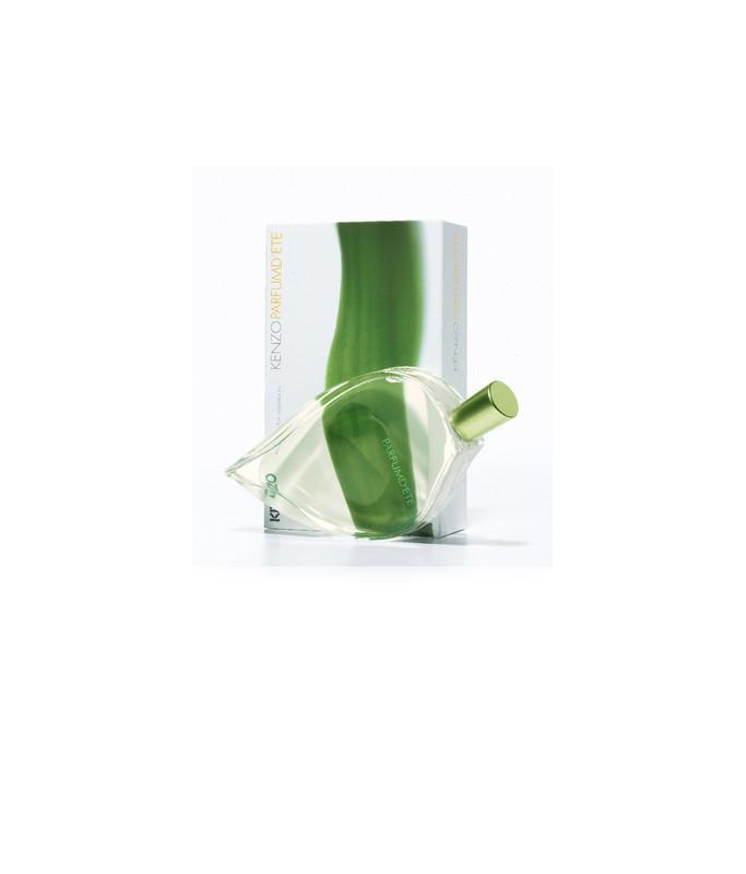 Kenzo Parfum d' Ete Eau de parfum 75 ml donna