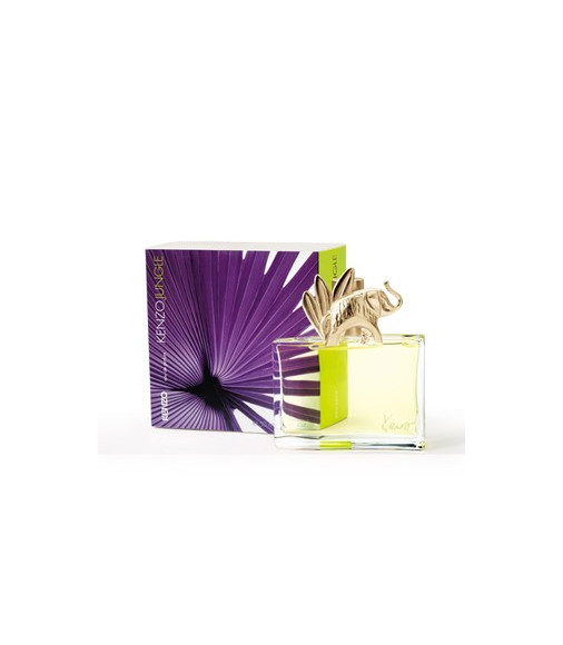 Kenzo Jungle l'elephant Eau de parfum 30 ml donna