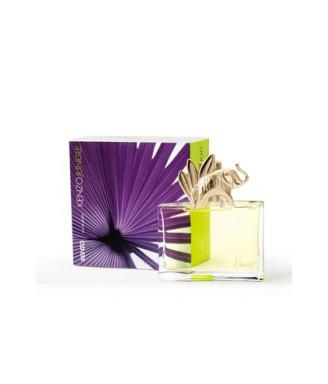 Kenzo Jungle l'elephant Eau de parfum 100 ml donna