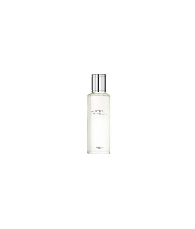Hermès Voyage d'Hermès Eau de toilette spray 100 ml unisex
