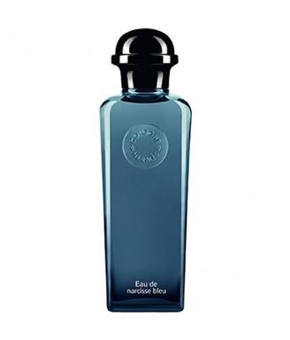 Hermes Eau Narcisse Bleu Eau de cologne 100 ml spray unisex