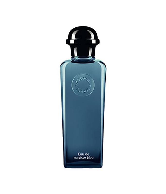 Hermès Eau Narcisse Bleu Eau de cologne 100 ml spray unisex