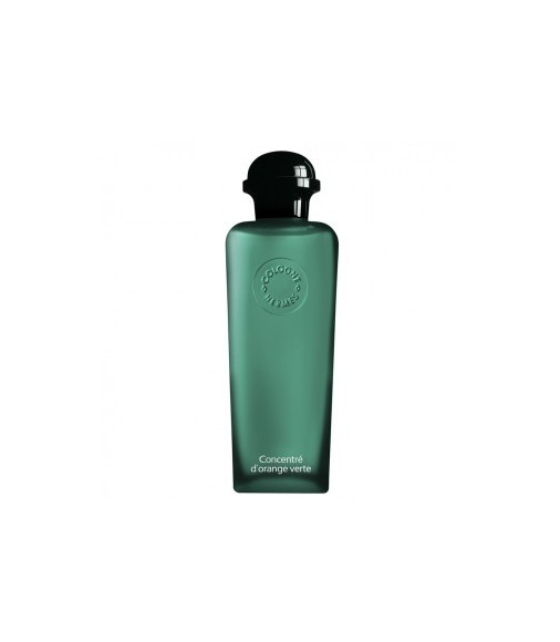 Hermès Concentrè Eau d'orange Verte Eau de toilette spray 100 ml Unisex