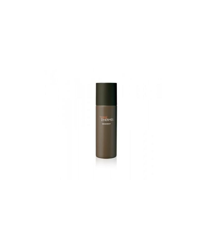 Hermès Terre d'Hermès Deodorante 150 ml Vapo Uomo