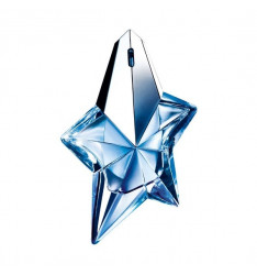 Profumo Angel di Thierry Mugler Eau de Parfum spray 50 ml Ricaricabile donna
