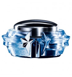 Thierry Mugler Angel Crema Corpo 200 ml Donna