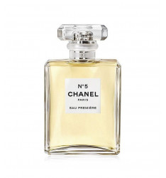 Chanel n. 5 Eau Premiere spray 50 ml donna