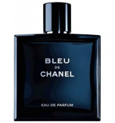 Chanel Bleu de Chanel Eau de Parfum 150 ml Spray Uomo
