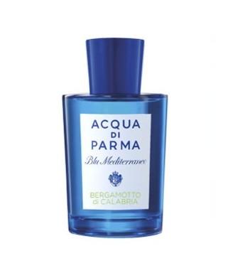 Acqua di Parma Blu Mediterraneo Bergamotto di Calabria Eau de toilette spray 75 ml unisex