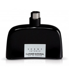 Costume National Scent Intense Eau de parfum spray Unisex