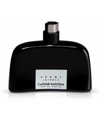Costume National Scent Intense Eau de parfum spray Unisex