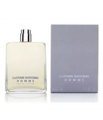 Costume National Homme Eau de parfum spray 50 ml Uomo
