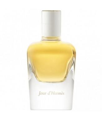 Hermès Jour d'Hermes Eau de Parfum Ricaricabile 50 ml Donna