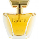 Lancome Poeme Eau de Parfum spray 30 ml Donna