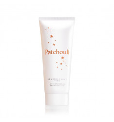 Reminiscence Patchouli Lait Corps 200 ml latte corpo Donna