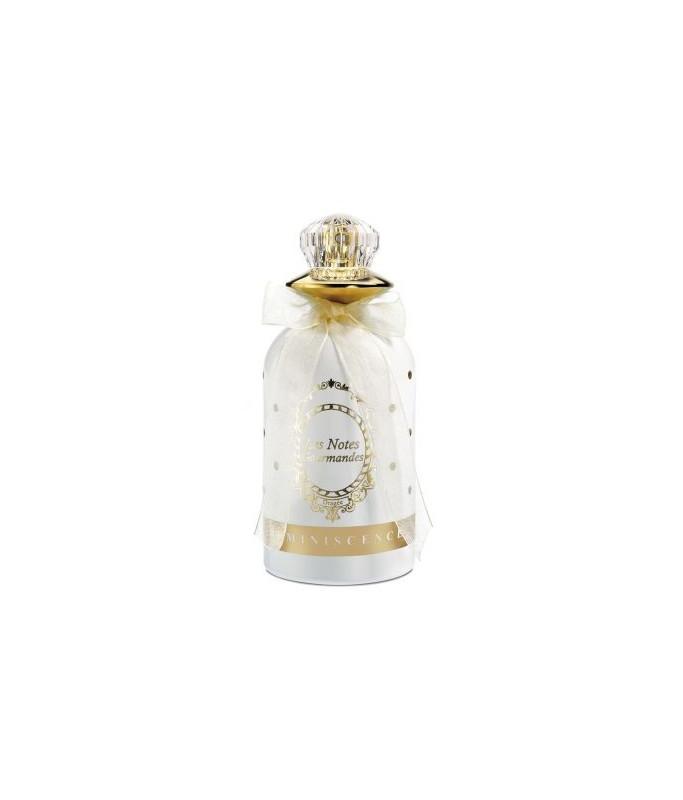 Reminiscence Dragèe Les Notes Gourmandes Eau de parfum spray 50 ml Donna