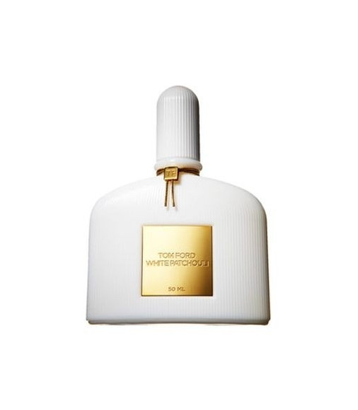 Tom Ford White Patchouli Eau de Parfum Spray 50 ml Donna