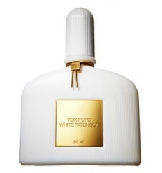 Tom Ford White Patchouli Eau de Parfum Spray 100 ml Donna