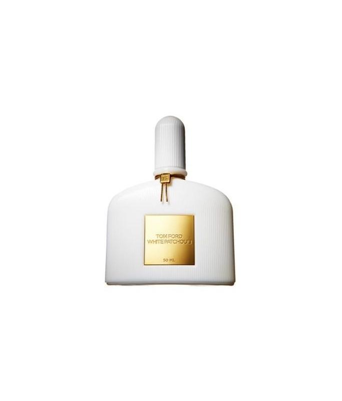 Tom Ford White Patchouli Eau de Parfum Spray 50 ml Donna