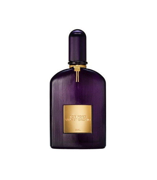 Tom Ford Velvet Orchid Eau de Parfum Spray 100 ml Donna