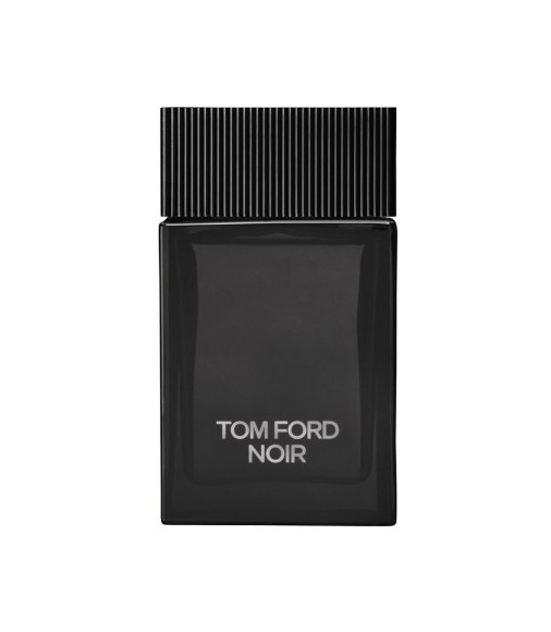 Tom Ford Noir Eau de Parfum Spray 50 ml Uomo