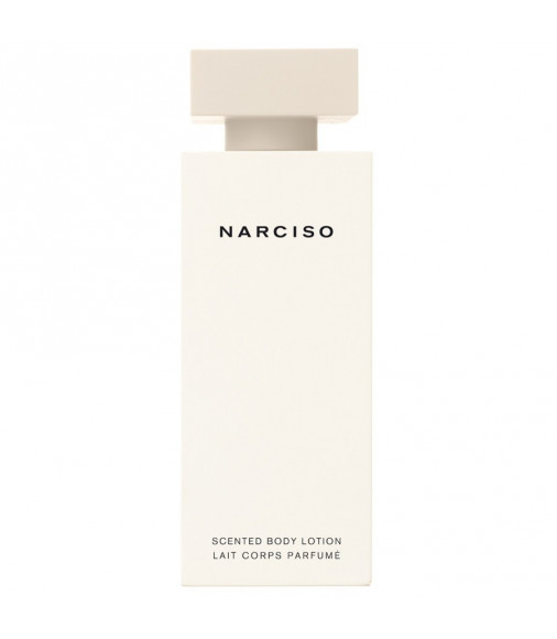Narciso Rodriguez Narciso Body Lotion 200 ml - latte corpo donna