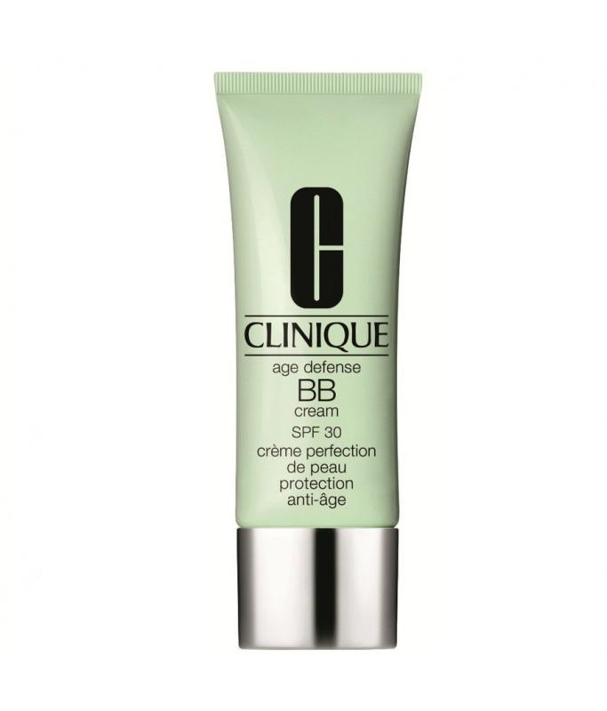 Clinique BB Cream Crema Perfezionante Antietà - tonalità 02 medio chiara
