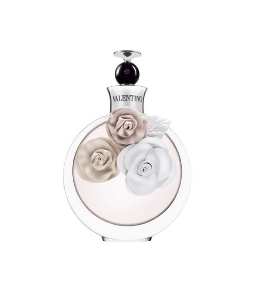 Valentino Valentina Eau de Parfum Spray 50 ml Donna