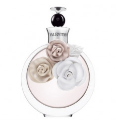 Valentino Valentina Eau de Parfum Spray 80 ml Donna