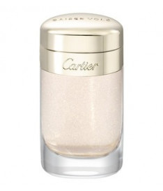 Cartier Baiser Volé Eau de parfum vapo donna 100 ml