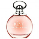 Van Cleef & Arpels Reve eau de parfum spray 50 ml donna