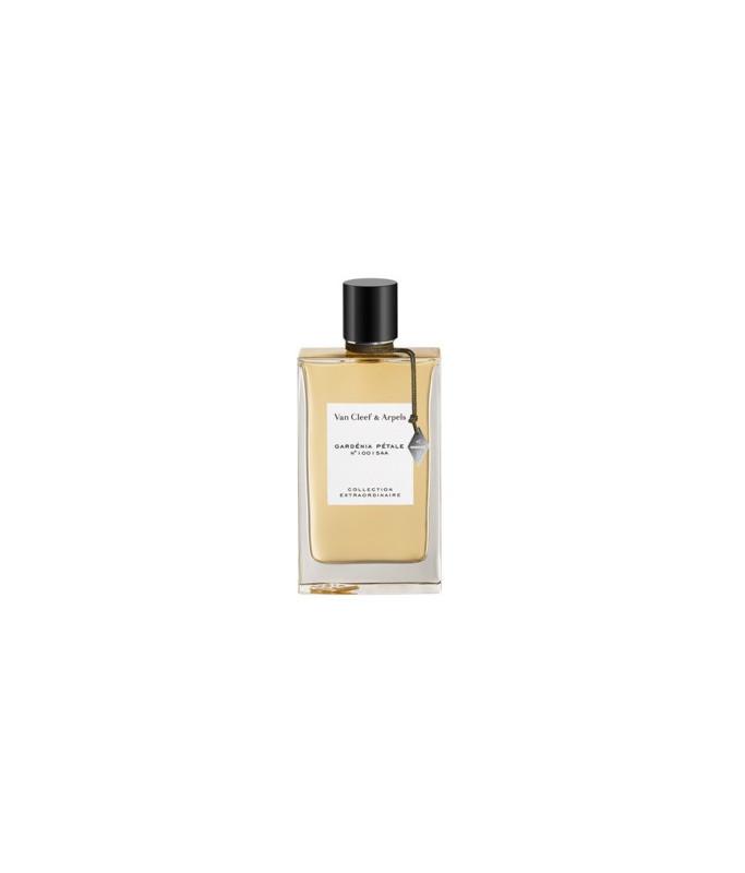 Van Cleef & Arpels Collection Extraordinaire Eau de parfum spray 75 ml donna