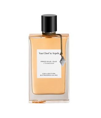 Van Cleef & Arpels Collection Extraordinaire Precious Oud Eau de parfum spray 75 ml unisex