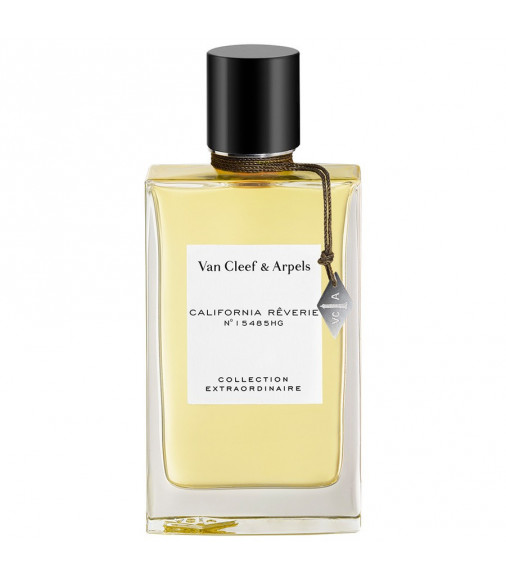 Van Cleef & Arpels Collection Extraordinaire California Reverie Eau de parfum spray 75 ml unisex