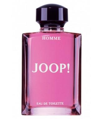 Joop pour Homme Eau de Toilette Spray 125 ml uomo Offerta!