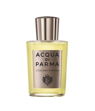 Acqua di Parma Colonia Intensa Eau de cologne spray 180 ml uomo