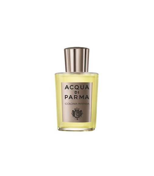Acqua di Parma Colonia Intensa Eau de cologne spray 180 ml uomo