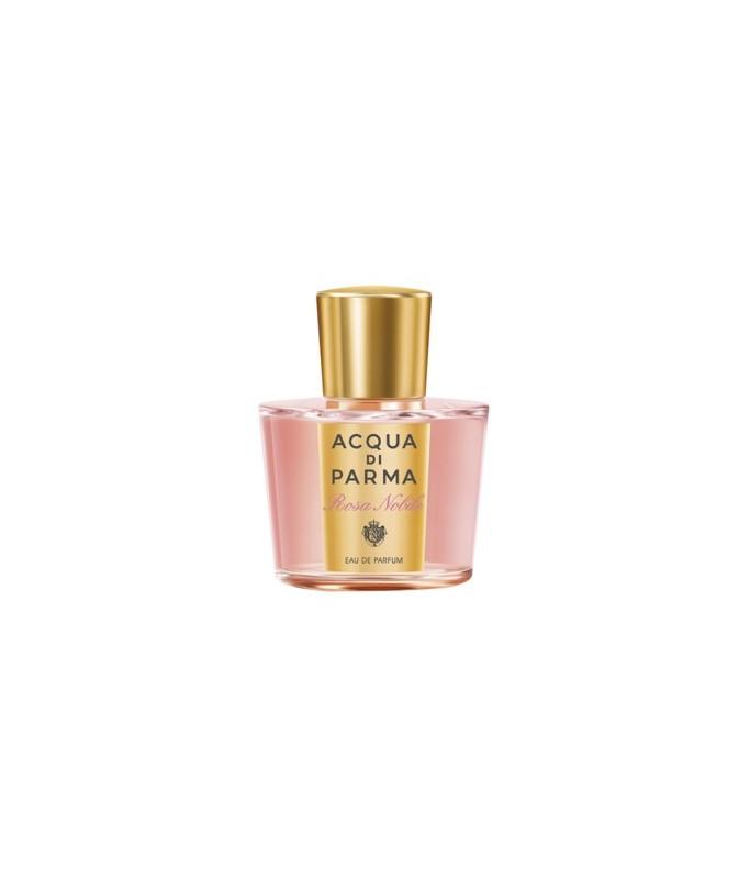 Acqua di Parma Rosa Nobile Eau de Parfum 100 ml Spray Donna