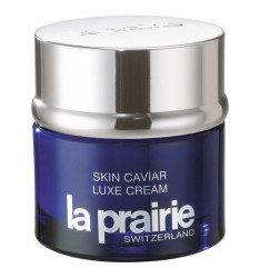 La Prairie The Caviar Collection - Skin Caviar Luxe Cream 100 ml