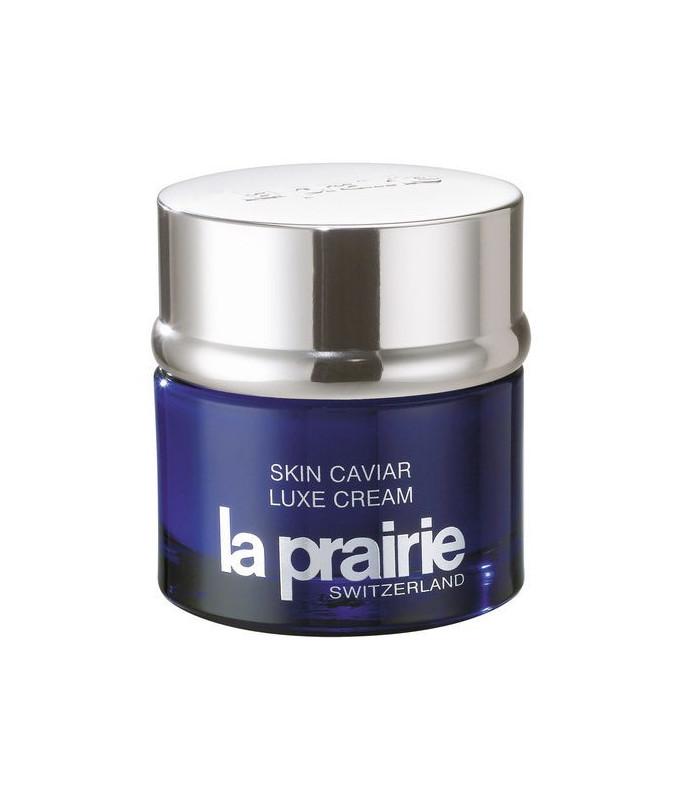 La Prairie The Caviar Collection - Skin Caviar Luxe Cream 100 ml