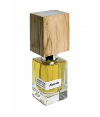 Profumo Nasomatto Absinth Extrait De Parfum 30 ml - Unisex