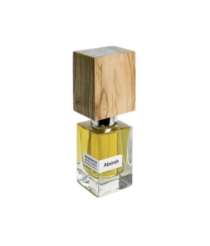 Nasomatto Absinth Extrait De Parfum 30 ml - Donna
