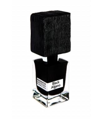 Profumo Nasomatto Black Afgano Extrait De Parfum 30 ml - Unisex