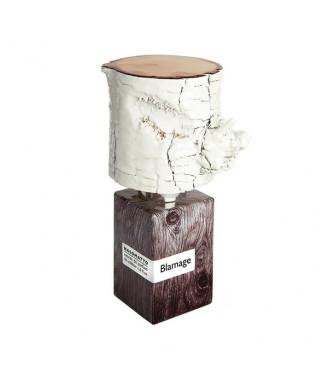 Profumo Nasomatto Blamage Extrait De Parfum 30 ml - Unisex