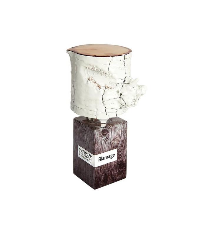 Nasomatto Blamage Extrait De Parfum 30 ml - Unisex