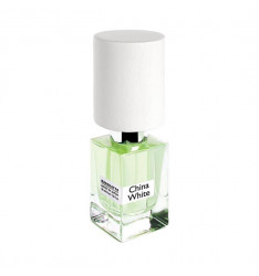 Profumo Nasomatto China White Extrait De Parfum 30 ml - Unisex
